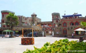 Como-llegar-al-castillo-de-chancay