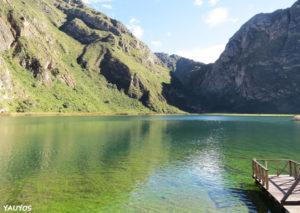 Provincia-de-Yauyos