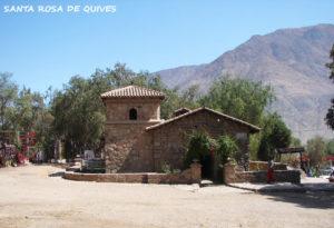 Santa-Rosa-de-Quives